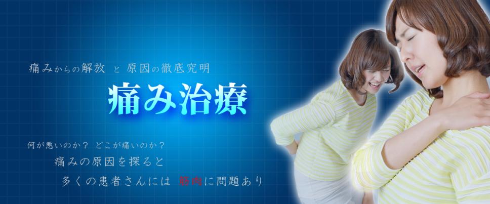 http://yasunaga-seikotsu.com/stom/wp-content/uploads/2016/04/itami-1-968x403.png